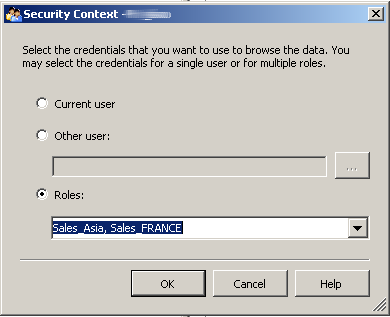[image:security Context]