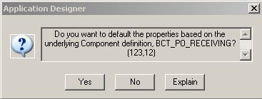 04_-_set_default_properties.png